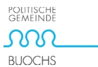 9392_Buochs-Logo