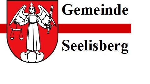 Logo Seelisberg