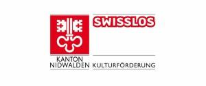 NW_Swisslos_farbig