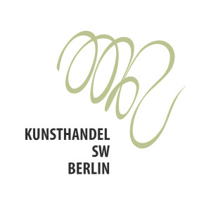 Kunst kaufen aus Berlin von Kunsthandel SW