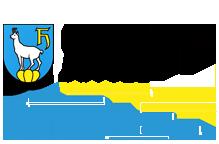 logo-hergiswil